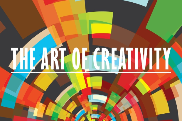 The Art of Creativity