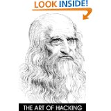 the art of hacking