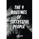 9 Routines of Successful People