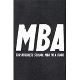 The MBA Book